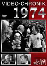 Chronik1974 DVD